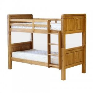 Giường tầng gỗ VTE_GT_01