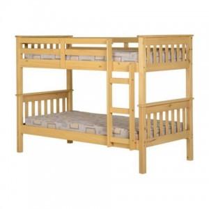 Giường tầng trẻ em VTE_GT_02