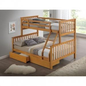 Giường tầng cho bé VTE_GT_03