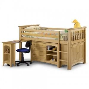Giường tầng trẻ em VTE_GT_05