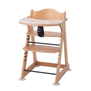 Ghế ăn cho bé kèm bàn VTE_GA_03